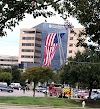 Image 6 of Texas Health Presbyterian Hospital Plano, Plano
