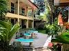 Image 1 of Jungle Beach Hotel at Manuel Antonio, Quepos