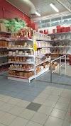 Image 8 of NSK Trade City Seremban, Seremban