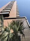 Instruções para Morada 58 Residencial Design [missing %{city} value]