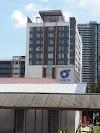 Image 1 of MKH Avenue, Kajang