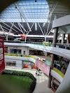 Image 5 of Centro Comercial Viva Envigado, Envigado