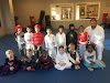 Image 7 of Bill Taylor's Bushido School of Karate, Murfreesboro