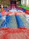 Get directions to Great Wolf Lodge Water Park   Southern California Garden Grove
