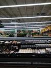 Image 6 of Walmart - Paraíso, Temixco