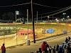 Image 6 of Lincoln Speedway, Berwick, Adams