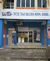 Image 5 of TCE Tackles Sdn Bhd - Seremban Showroom, Seremban