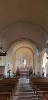 Image 7 of Église Saint-Pierre, Avensan
