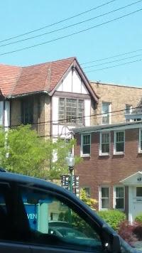 Hospital of St. Raphael Home Health Department