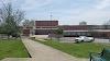 Image 8 of Kentucky State University, Frankfort