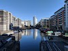 Take me to Brewery Wharf [missing %{city} value]