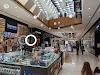 Image 3 of Azrieli Rishonim Mall, Rishon LeTsiyon