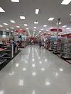 Image 6 of Target, Fort Lauderdale