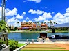 Take me to Universal CityWalk Orlando