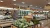 Image 4 of Market Basket, Lowell