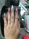 Image 8 of Alum Rock Hair & Nails, San Jose