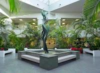 Hospice of Palm Beach County