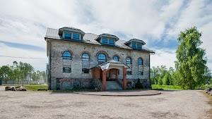 Veski-Silla Motel