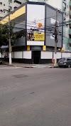 Image 2 of PENSI - Icaraí I, [missing %{city} value]