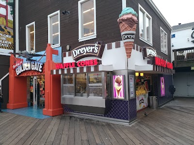 Dreyer's Waffle Shop Parking - Find Cheap Street Parking or Parking Garage near Dreyer's Waffle Shop | SpotAngels