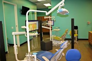 Children's Dental FunZone - West Covina Ortho