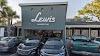 Image 5 of Lewis Barbecue, Charleston