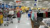 Image 4 of Walmart, Summerfield