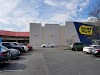 Image 3 of Best Buy, Smyrna