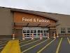 Image 1 of Walmart St. Catharines Supercentre, St. Catharines