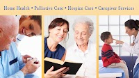 Assisted Home Care