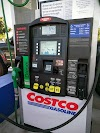 Image 3 of Costco Gasoline, Irvine