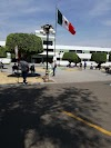 Image 3 of Hospital Militar Regional - Irapuato, Irapuato