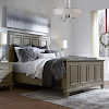 Image 6 of American Signature Furniture, Morrow