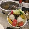 Image 6 of 解馋居满鲜锅物 Full of Fresh Shabu-Shabu, Parañaque