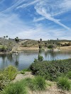 Image 4 of San Diego Zoo Safari Park, Escondido