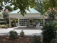 Mcguffey Health & Rehabilitation Center