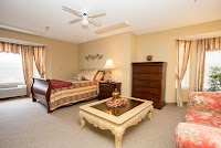 Willowbrook Assisted Living Community