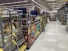 Image 4 of Walmart, Orem