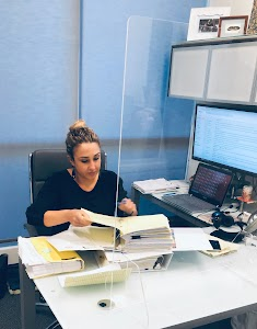 Florida Immigration Law Counsel