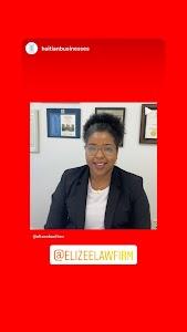 Elizee Law Firm