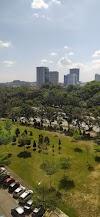 Image 8 of iDCC Shah Alam, Shah Alam