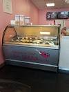 Image 5 of Fabulous Ice Cream & Cafe, Miami
