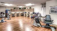 Shawnee Gardens Healthcare & Rehab Center