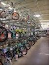 Image 8 of Walmart Supercenter, Atascocita