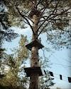 Image 7 de Accro-Parc Mas de l'Ayre, Malons-et-Elze