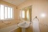 Image 4 of Stella Maris Apartments, Fuengirola