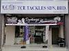 Image 1 of TCE Tackles Sdn Bhd - Sungai Besar Showroom, Sungai Besar