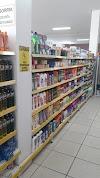 Image 7 of Supermercado SuperSul, Estância Velha