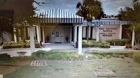 Good Shepherd Hospice of Mid-Florida