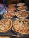 Image 2 of Pizza Hut Wing Street, Schertz